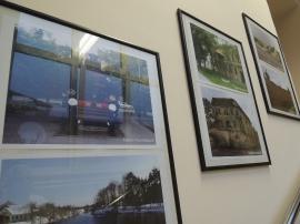Foto izložba