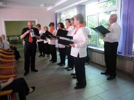 Gostovanje, pjevački zbor UIR Zagreba_13
