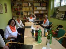 Gostovanje, pjevački zbor UIR Zagreba_6