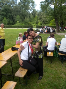 Jarunski susreti_37