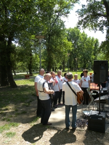 Jarunski susreti_47