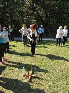 Maksimirske jeseni_31