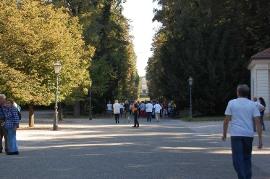 Maksimirske jeseni_54