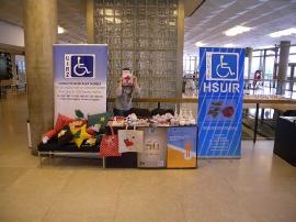 Međunarodni dan osoba s invaliditetom_1