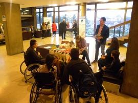 Međunarodni dan osoba s invaliditetom_23