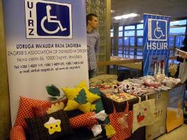 Međunarodni dan osoba s invaliditetom_24