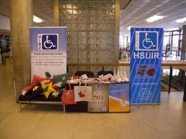Međunarodni dan osoba s invaliditetom_2