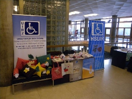 Međunarodni dan osoba s invaliditetom_3