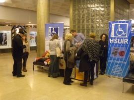 Međunarodni dan osoba s invaliditetom_42