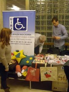 Međunarodni dan osoba s invaliditetom_43