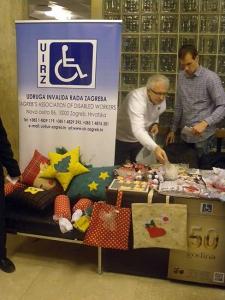 Međunarodni dan osoba s invaliditetom_44
