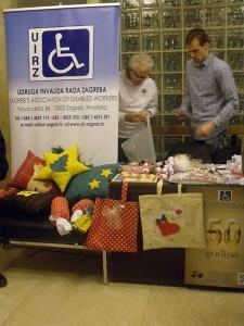Međunarodni dan osoba s invaliditetom_45