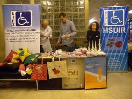 Međunarodni dan osoba s invaliditetom_46