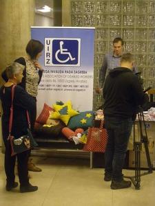Međunarodni dan osoba s invaliditetom_47