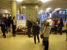 Međunarodni dan osoba s invaliditetom_48