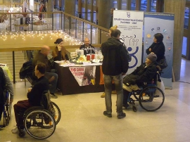 Međunarodni dan osoba s invaliditetom_52