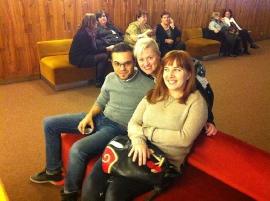 Međunarodni dan osoba s invaliditetom_5