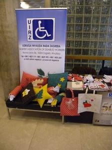 Međunarodni dan osoba s invaliditetom_6