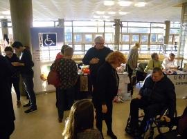 Međunarodni dan osoba s invaliditetom_10