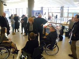 Međunarodni dan osoba s invaliditetom_11