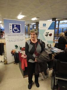 Međunarodni dan osoba s invaliditetom, 2019.