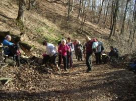 Planinarski izlet - prosinac_27