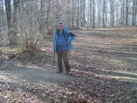 Planinarski izlet - prosinac_37
