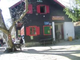 Planinarski izlet - prosinac_43