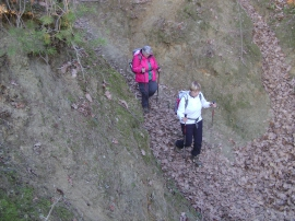 Planinarski izlet - prosinac_58