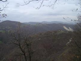 Planinarski izlet_26