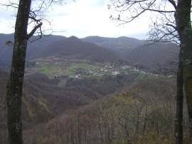 Planinarski izlet_27