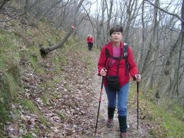 Planinarski izlet_31