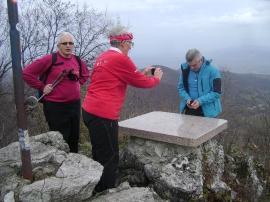 Planinarski izlet_41