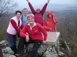 Planinarski izlet_44