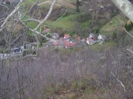 Planinarski izlet_46