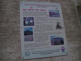 Planinarski izlet_5