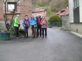 Planinarski izlet_8