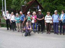 Planinarski izlet_34
