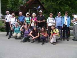 Planinarski izlet_35