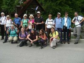 Planinarski izlet_36