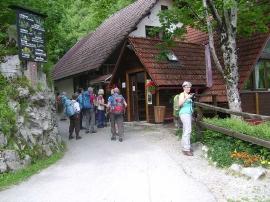 Planinarski izlet_38