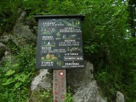 Planinarski izlet_39