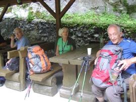 Planinarski izlet_42