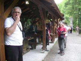 Planinarski izlet_43