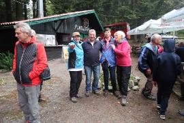 Planinarski izlet, rujan_51