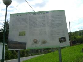 Planinarski izlet, svibanj_38