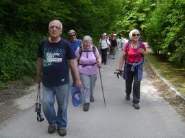 Planinarski izlet, svibanj_44