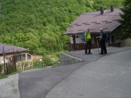 Planinarski izlet, svibanj_46