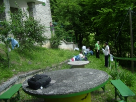 Planinarski izlet, svibanj_63
