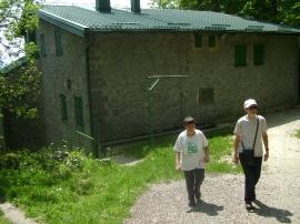 Planinarski izlet, svibanj_67